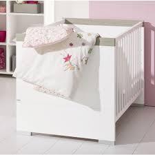 Paidi Kira Babyzimmer mit Schrank 3-türig, Eiche-Nautik Möbel ...