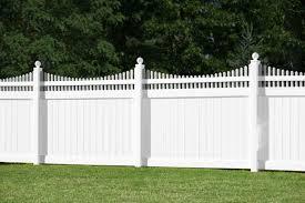 Fence panels Black Vinyl Fence Panels Shapes Vinyl Fence Panels Shapes All Home Decor Popular Vinyl Fence