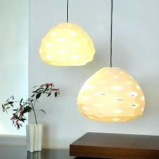 diy hanging lamp shade hanging lamp shade lampshade hanging lampshade ideas diy hanging lamp shade string diy hanging lamp shade