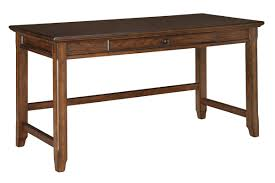 writing desks for home office. burnes home office writing desk desks for s