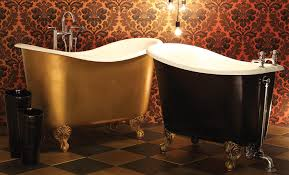 tiny bath tubs for your tiny home within top bath tubs