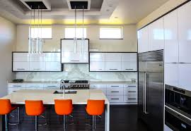 Kitchen Design Vancouver Bc Contemporary Kitchen Cabinets Canada Cabinets Makers