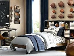 simple teen boy bedroom ideas. Simple Teen Bedroom Teenage Male Decorating Ideas Teen Boy Simple For Guy World  Map Intended N