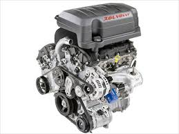 similiar chevrolet traverse engine keywords 2009 chevrolet traverse 3 6 liter v6 engine