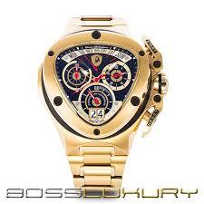 mens luxury lamborghini watch is here ugo okonkwo blog business mens luxury lamborghini watch is here ugo okonkwo blog business lifestyle
