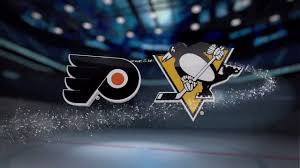 flyers game november philadelphia flyers vs pittsburgh penguins november 27 2017