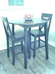 tall kitchen table small high kitchen table tall table and chairs small tall round table small