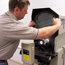 Calibration Technicians Field Calibration Services Laboratory Testing Inc