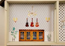 free printable dollhouse furniture