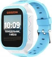 <b>Geozon Classic</b> – купить детские <b>часы</b>, сравнение цен интернет ...