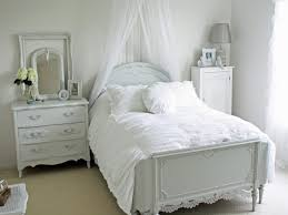 Bedroom: Shabby Chic Bedroom Furniture Unique 21 Shabby Chic Bedroom  Furniture Designs Ideas Plans Design