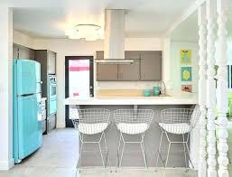 modern kitchen cabinet handles mid century modern kitchen cabinets modern small kitchen design ideas mid century modern kitchen cabinet handles
