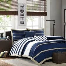 Small Picture Nautica Knots Bay Bedding By Nautica Bedding Comforters