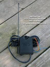 universal garage door receiver mesmerizing universal garage door receiver ideas with genie replacement remote transmitter kit