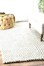 wool sisal rugs custom size sisal rugs stark sisal rug small size of area rugs rugs wool sisal rugs