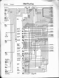 car 1969 gto engine wiring 1969 gto engine wiring ~ ffcountup Engine Wiring Diagram car, wallace racing wiring diagrams tempest left page gto engine wiring 1969 gto engine engine wiring diagram symbols