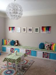 play room furniture. playroom light fixture play room furniture