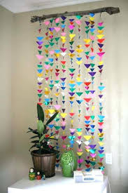 extraordinary smart wall paper decor free template included diy wall decoration extraordinary smart paper wall decor