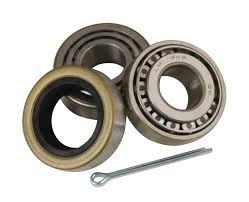 trailer wheel bearings. trailer bearing replacement wheel bearings