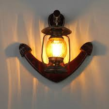 compare s on wall light fixture ping low pics with awesome boat dock lighting fixtures light