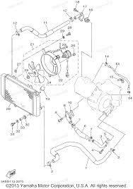 Yamaha yfz 450 parts diagram images