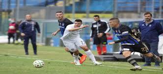 Pisa - Cremonese 1-1, il post-gara: le parole di D'Angelo, Varnier e  Mazzitelli