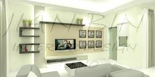 bedroom modern with tv. Tv Unit Design Bedroom Units For On With Modern E