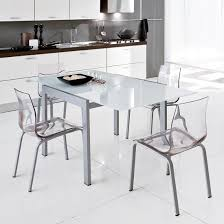 Contemporary Kitchen Chairs Modern Kitchen Chair Types