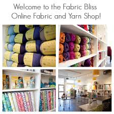 Fabric Bliss | Shop Fabric | Online Fabric Store | Favorite Places ... & Fabric Bliss | Shop Fabric | Online Fabric Store Adamdwight.com