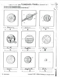 worksheet bill nye the science guy nutrition worksheets outer