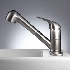 Kitchen Faucet Contemporary Bar Faucets Bathtub Faucet Stainless