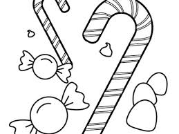 12 December Coloring Pages December Holiday Coloring Pages Coloring