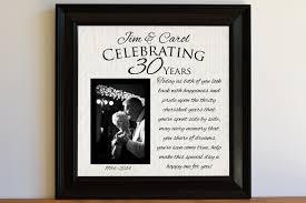 30th Anniversary Decorations Similiar 30th Wedding Anniversary Theme Keywords