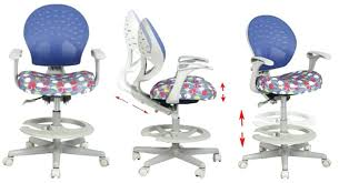 childs office chair. Childrens Desk And Chairs Viva Office Chair With Adjustable Foot Rest Childs