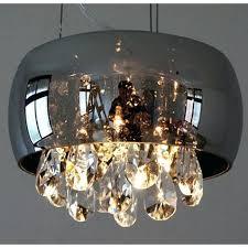teardrop crystal chandelier free luxury crystal chandelier new classical teardrop glass pendant lamp af lighting