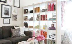 Decoration Exquisite 1 Bedroom Apartments For Rent In Waterbury Ct