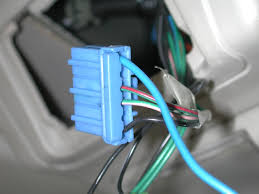 discovery2 co uk sunroof switch illumination you should have left sufficient length to be able to cut the wire add some bullet connectors and another wire to splice of to the other sunroof switch