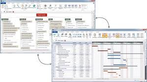 Chart Mapping Software Mind Mapping Software For Project Management Brainstorm