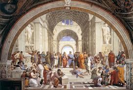Критика Платона Аристотелем Русская историческая библиотека Прежде всего с точки зрения Аристотеля существующие вне вещей идеи Платона недостаточно доказаны Доказательства либо слабы либо противоречивы или