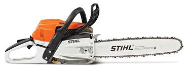 best chainsaw. best stihl chainsaw t