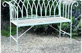 White wrought iron garden furniture Lawn Full Size Of White Wrought Iron Garden Chair Metal Table And Chairs Furniture Uk Awesome Modern Wanderroads Tag Archived Of Antique Wrought Iron Garden Furniture For Sale
