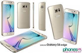 samsung galaxy s6 edge gold. gold platinum samsung galaxy s6 edge g