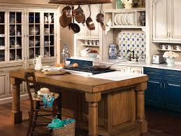 Small French Kitchen Design Kitchen 58 Country Style Kitchens Designs Kitchen French Country
