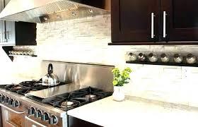 full size of kitchen backsplash ideas dark cherry cabinets for oak and countertops design deco decorating