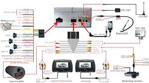 pioneer car stereo wiring harness diagram mechanic s corner car stereo wiring diagram 2001 jeep cherokee at Car Stereo Wiring Diagram