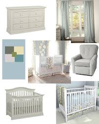 Nursery white furniture Pink Nursery With White Furniture Which Gender Neutral Nursery White Nursery Furniture Sets Uk Nursery With White Furniture Chpcenterprorg Nursery With White Furniture Baby Nursery With White Furniture