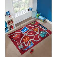 kids rug disney princess mat pink nursery rug kids rugs cool kids rugs princess