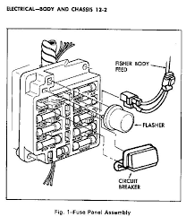 1972 coupe base engine fuse panel diagram corvetteforum well i tried to scan the diagram from repair manual this is as good as it gets