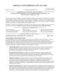 resume for nonprofit consultant bestsellerbookdb logistics specialist physical  security - Physical Security Resume