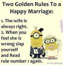 best 25 funny marriage quotes ideas on pinterest funny husband Humorous Wedding Advice funny quotes about marriage ft minions humorous wedding advice for bride